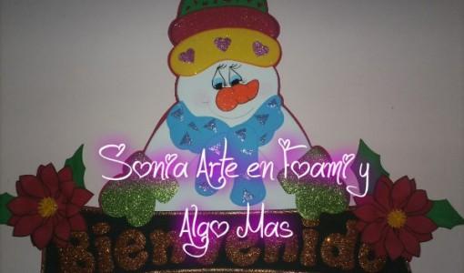 cartel-de-navidad-nieve