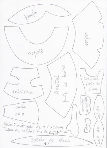 Fofucha-Alicia-moldes