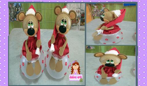 Ursinha Natal