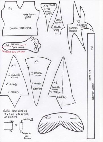 fofucho-bufon-moldes-1