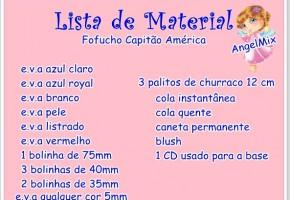 fofucho-capitan-america-materiales