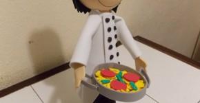 fofucho-cocinero-chef