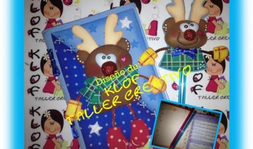 Esta tarjeta contiene algunas de las actividades que los niños suelen