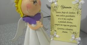 porta-recados-fofucha-angelito
