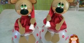 ursinha natal 01
