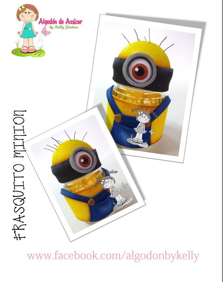 frasquito-minion-10