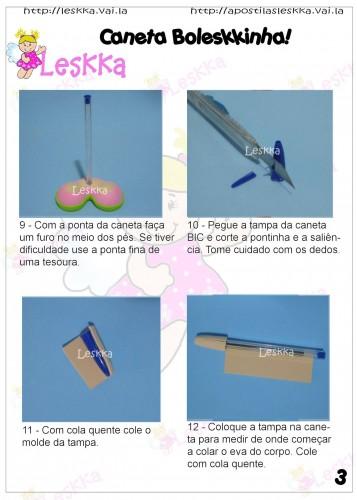 Caneta-Boleskkinha-3