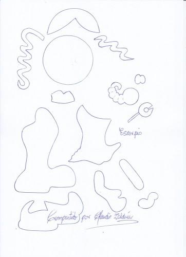 Escorpio 2