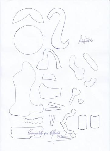 Sagitario 2
