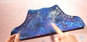 Zapatilla All Star Converse de goma eva (7)