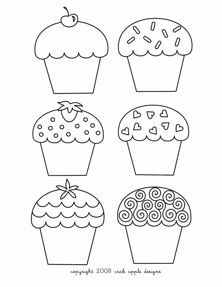 molde Portacosmetico de goma eva 2