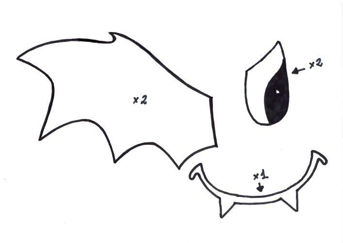 dulcero-de-murcielago-en-goma-eva-para-halloween-2