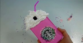 funda-de-movil-de-starbucks-en-goma-eva-1