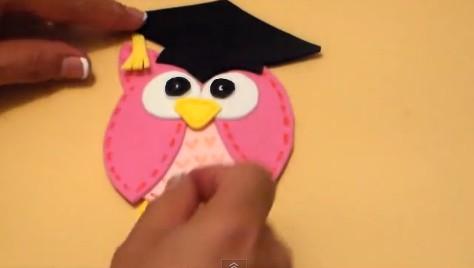 buho-para-souvenirs-de-graduacion-infantil-14
