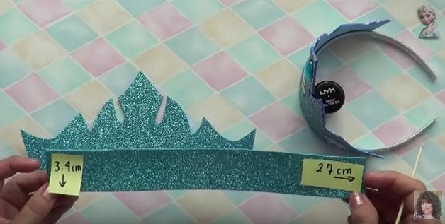 corona-de-princesa-frozen-en-goma-eva-2
