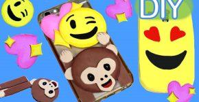 fundas-de-movil-con-emojis-en-goma-eva
