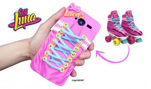 cuanto esta un iphone 7